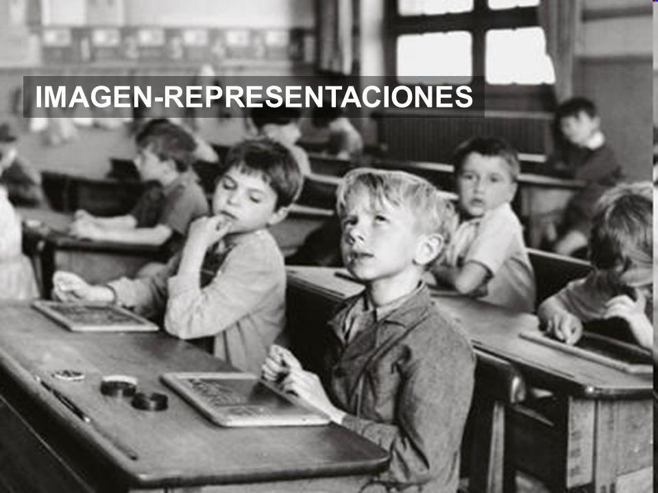 IMAGEN-REPRESENTACIONES
