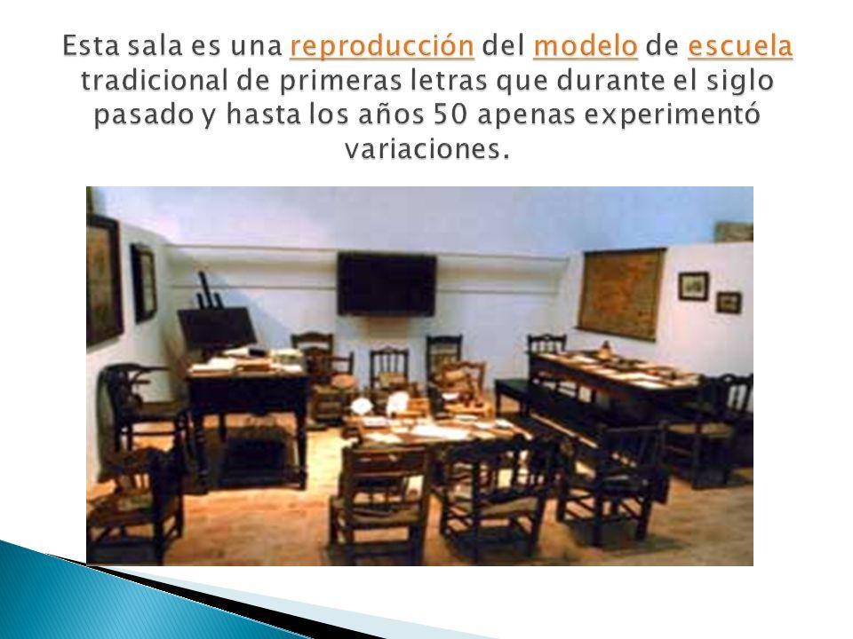 4.Orientación de la Escuela Nueva.