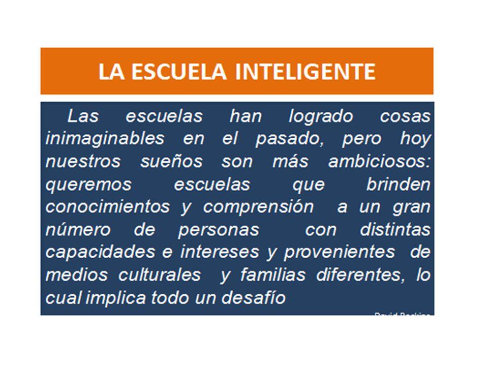 La elecci ó n m á s importante: qu é pretendemos ense ñ ar El problema: queremos mejores estrategias de comprensión y de aprendizaje.