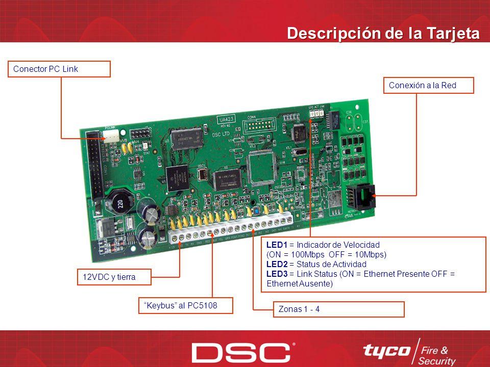 Espeficaciones Técnicas 250mA @12 VDC 12 VDC voltaje de entrada Tamaño: 3.25 × 5.25 (8.3 cm × 13.3 cm) Temperatura de operación: 32°- 122°F (0°-49°C)