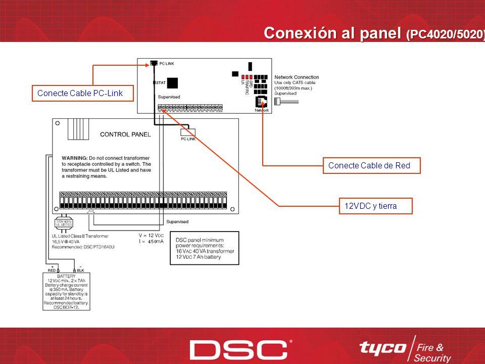 LED de estado Flashes Per sec. TL250 Status 1/3 Flash- Normal 1 Flash - Red Ausente 2 Flash - # de cuenta invalida 3 Flash - Receptor #1 Ausente 4 Fla