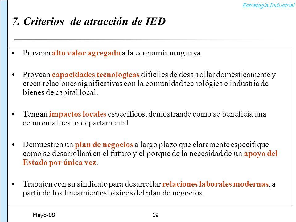 Estrategia Industrial Mayo-0819 7.