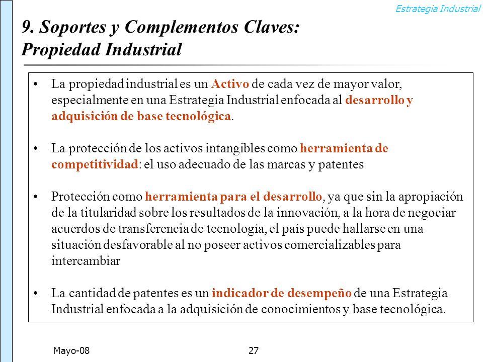 Estrategia Industrial Mayo-0827 9.