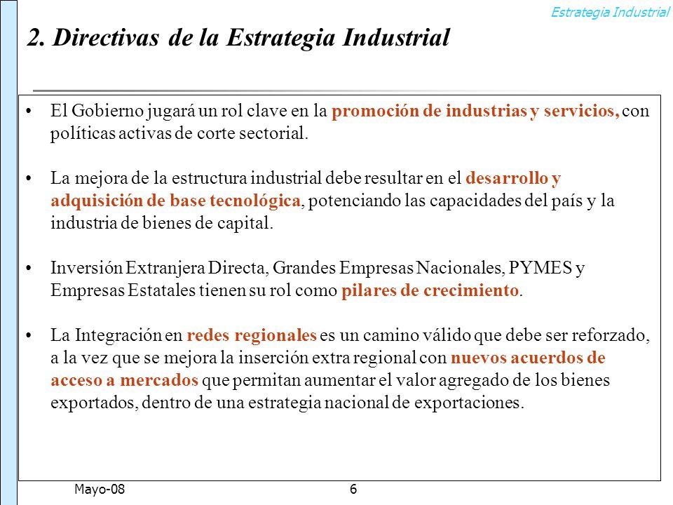 Estrategia Industrial Mayo-086 2.