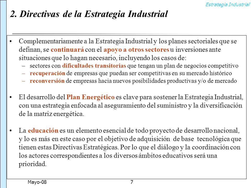 Estrategia Industrial Mayo-087 2.