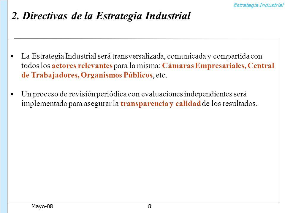 Estrategia Industrial Mayo-088 2.
