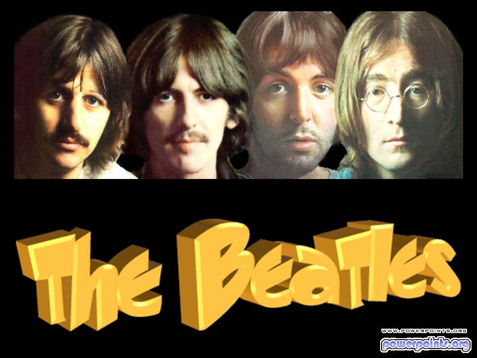 Fue el cuarto Beatle, pero su entrada en el grupo fue más tardía, en sustitución de PETER BEST, el baterista, y curiosamente el miembro del grupo que