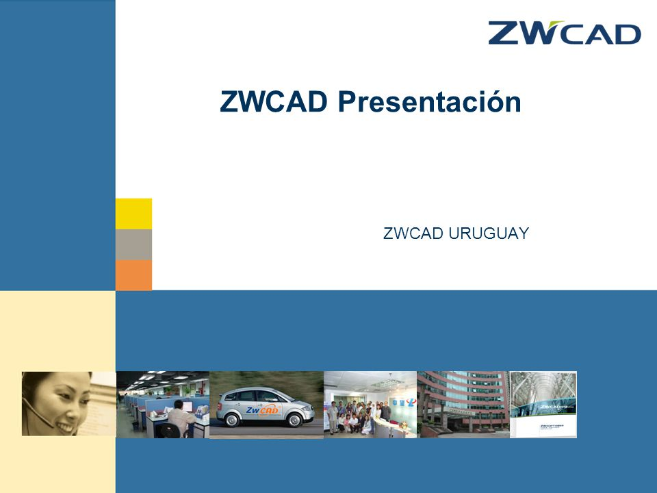 © zwsoft All rights reserved. Gracias!