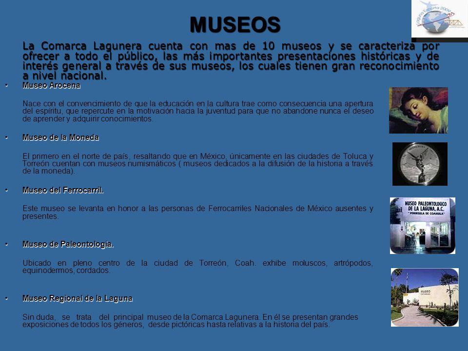 MUSEOS Museo ArocenaMuseo Arocena Nace con el convencimiento de que la educación en la cultura trae como consecuencia una apertura del espíritu, que r