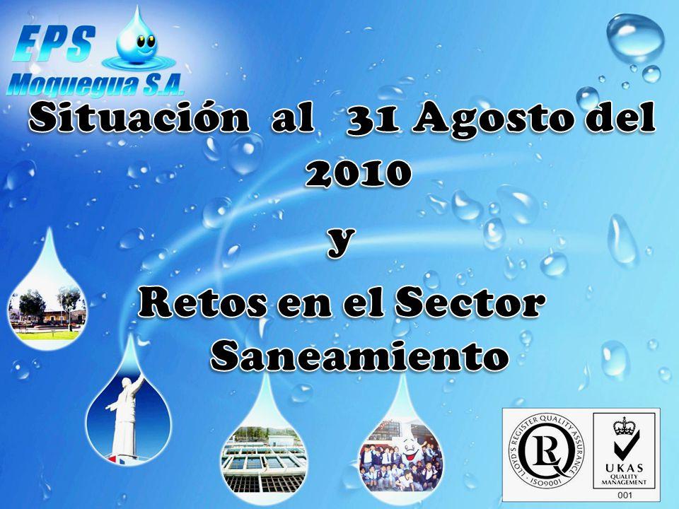 ALCANTARILLADO SANITARIO.Planta de tratamiento de aguas servidas.