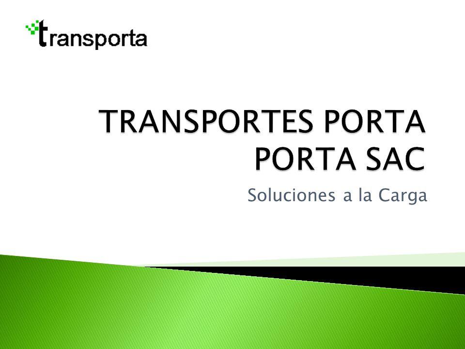 Somos una empresa de transportes de Chiclayo especializada en prestación de servicios de mudanza, transporte y distribución de todo tipo de materiales, con capacidad para operar a nível Nacional.