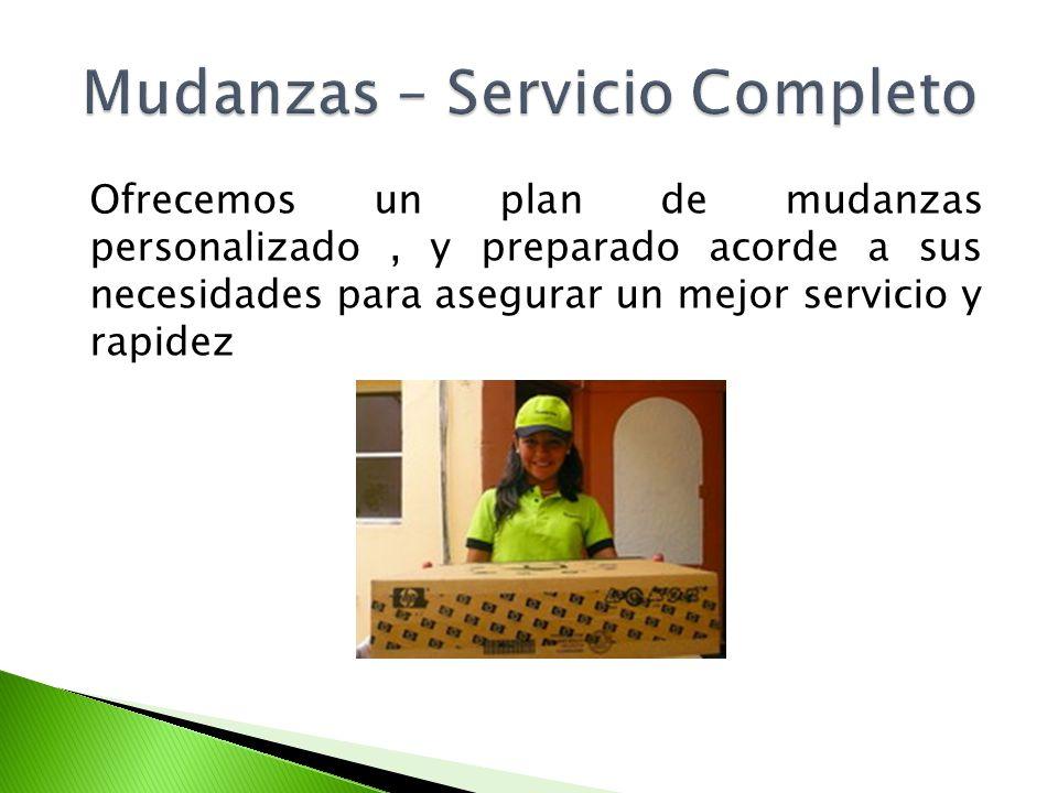 Teléfonos : 074-221278 074-206572 Fax : 074 -204627 Atención Permanente : Rpc : 074-979742155 RPM : #807597 Nextel : 829*7983 Email : informes@transporta.com.peinformes@transporta.com.pe Web : www.transporta.com.pe