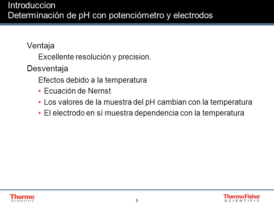 26 Electrodos Ross - Configuración Pt Internal Reference KI/I 2 Solution 3M KCL