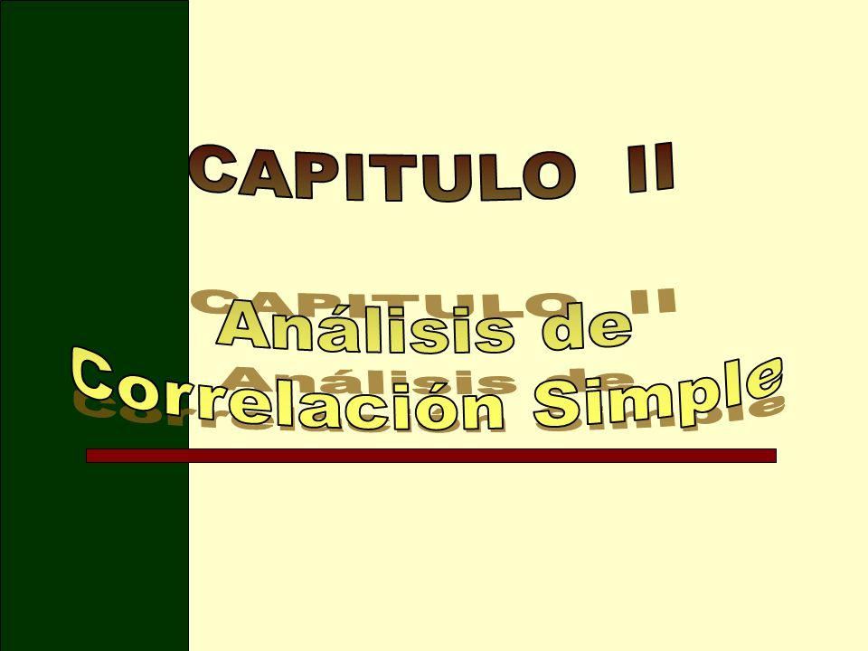 FIN DEL CAPITULO