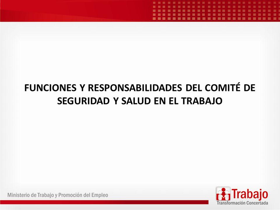 BASE LEGAL D.S.Nº 009-2005-TR, REGLAMENTO DE SEGURIDAD Y SALUD EN EL TRABAJO R.M.