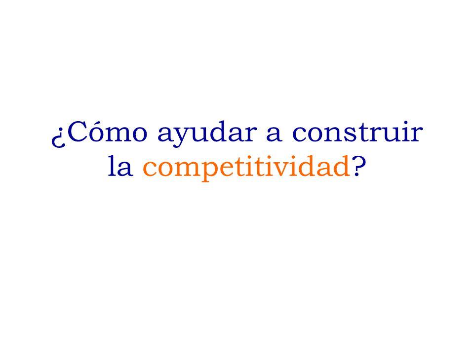 ( Organizaciones aliadas de la Re((d Venezuela Sí Compite Organizaciones aliadas de la Red Venezuela Sí Compite