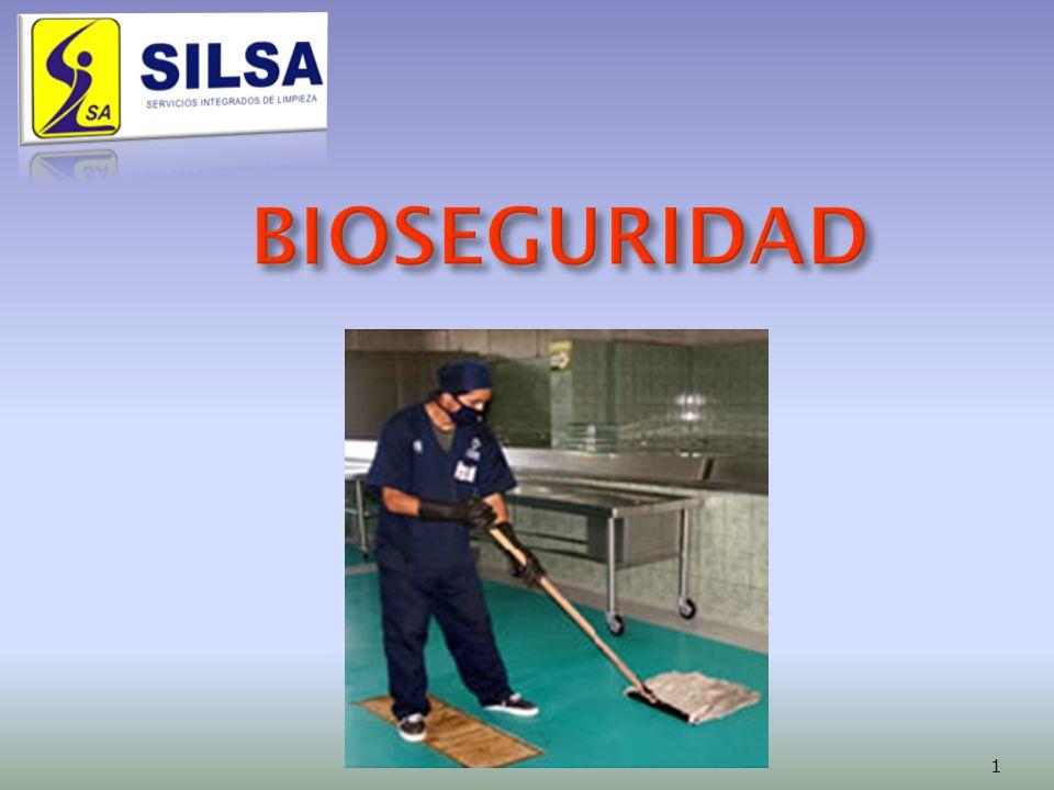 BIOSEGURIDAD 1