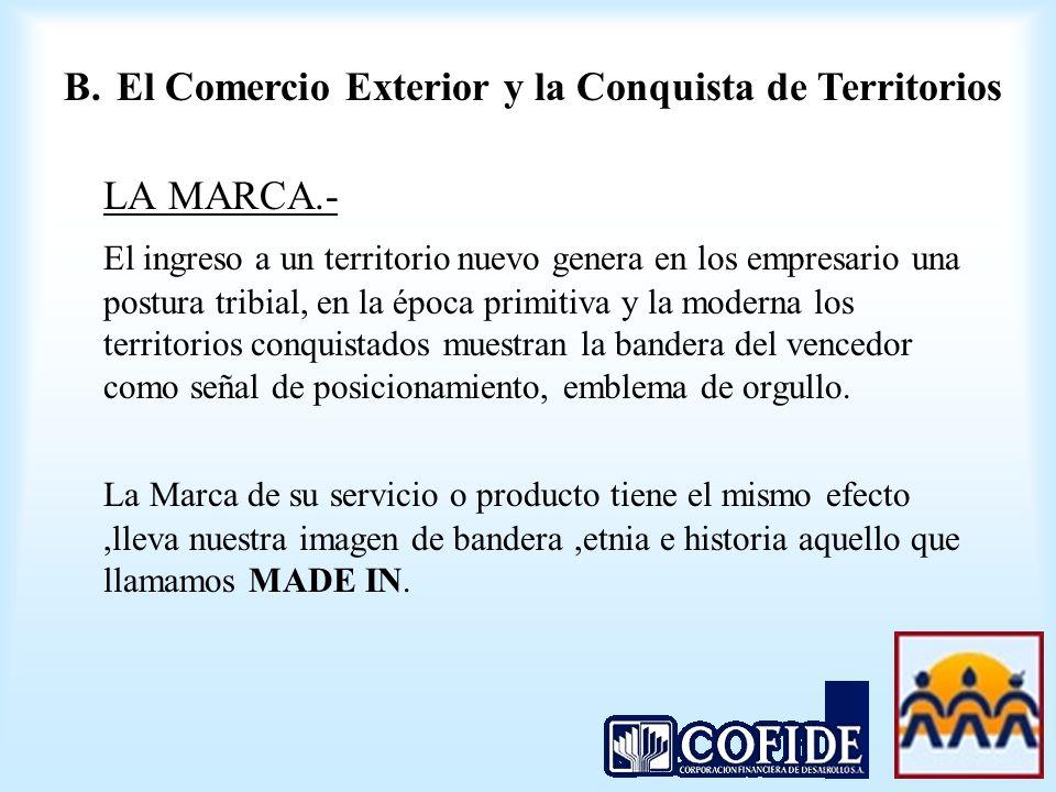 Medios de pago Son herramientas utilizadas por los importadores con la finalidad de liquidar una operación de comercio internacional.