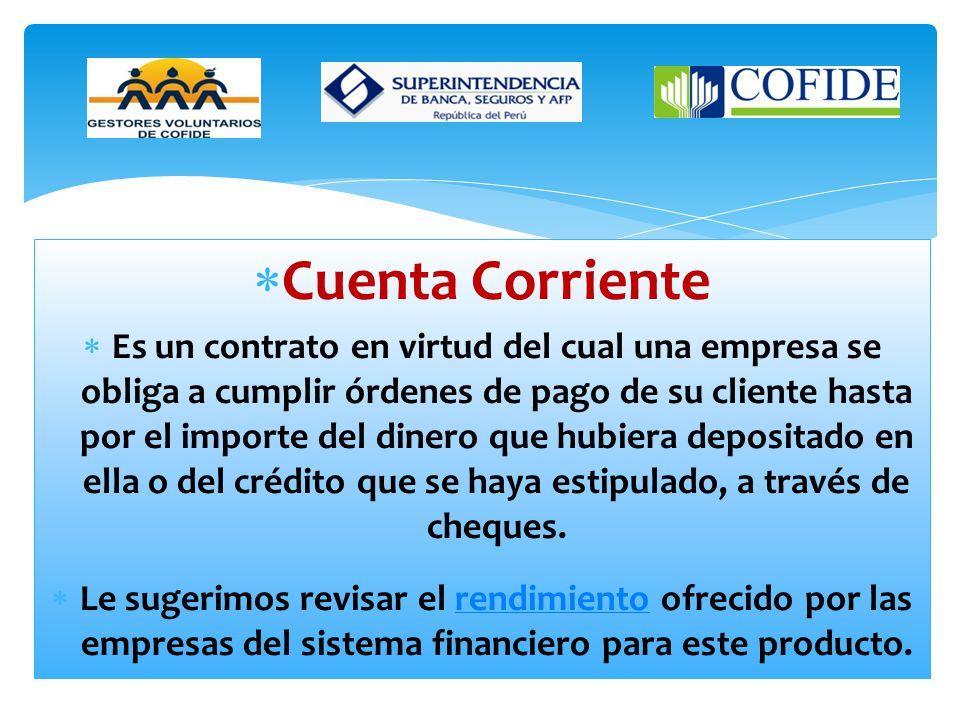 Créditos Hipotecarios Son aquellos créditos otorgados a personas naturales para la adquisición, construcción, refacción, remodelación, ampliación, mej