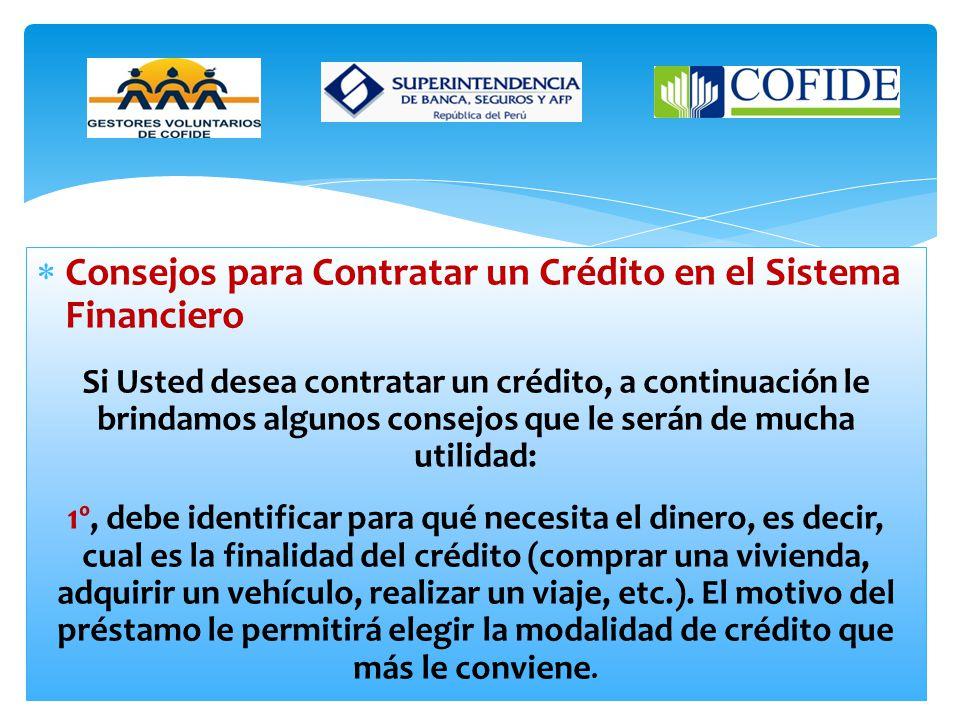 Cuenta Corriente Es un contrato en virtud del cual una empresa se obliga a cumplir órdenes de pago de su cliente hasta por el importe del dinero que h