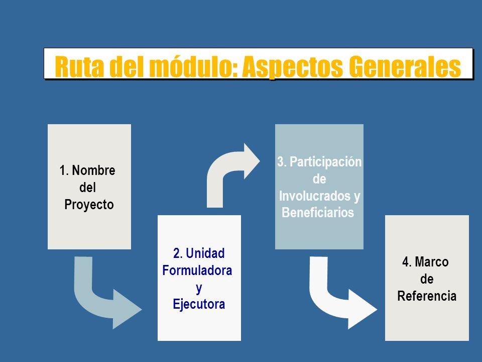 Árbol de alternativas Baja incidencia de enfermedades inmuno prevenibles Adecuada cobertura de inmunización.