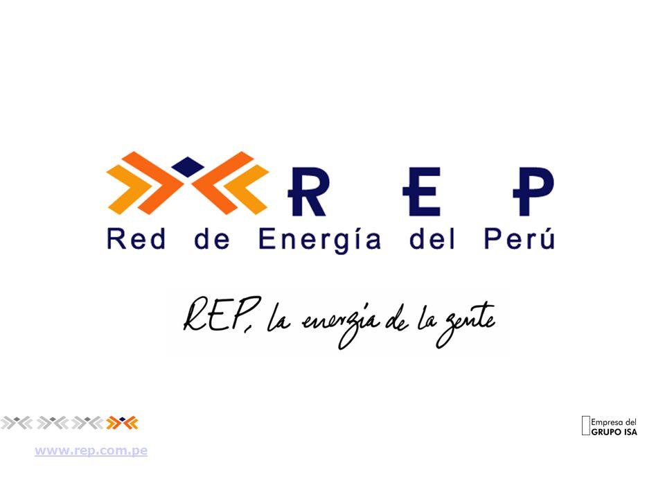 www.rep.com.pe