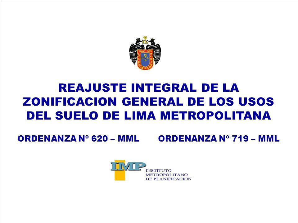 Lima, 30 de junio del 2008 ¿Debe sorprendernos la decisión de urbanizar densamente la franja costera de Lurín.