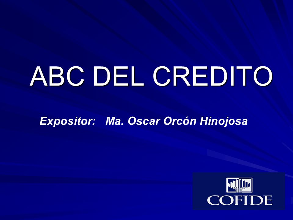 Sistema Financiero Peruano SBS Operaciones Múltiples Banco de Inversión SegurosEspecializadas