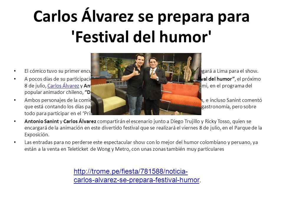 http://entretenimiento.terra.com.pe/tv- famosos/carlos-alvarez-y-antonio-sanint- tuvieron-primer- encuentro,9310d1ac5cf80310VgnVCM400000 9bf154d0RCRD.html#tarticle.