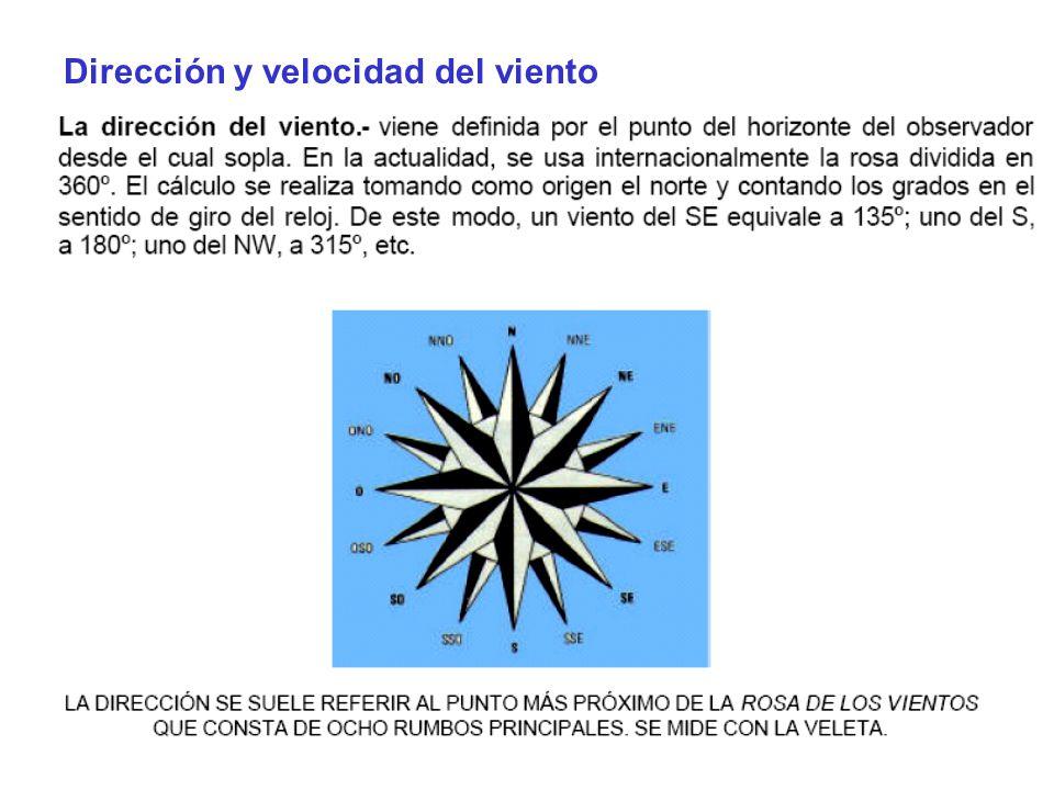La corriente en chorro (Jet-stream ) Polo Ecuador J Corte vertical en la alta troposfera y en la baja estratosfera donde se muestran las tropopausas y las características de chorro.