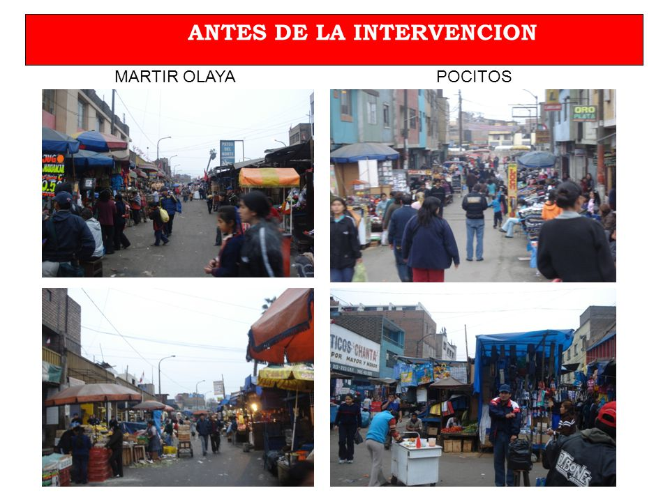 ANTES DE LA INTERVENCION MARTIR OLAYAPOCITOS