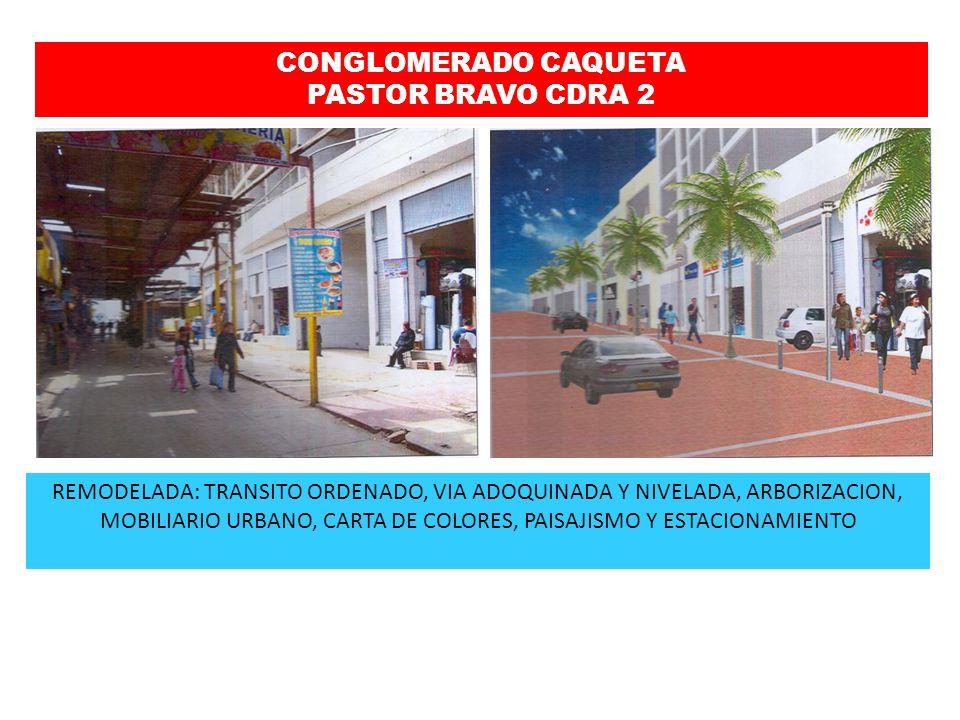1.- SEGURIDAD CIUDADANA: CADA CENTRO COMERCIAL CONTRATE VIGILANCIA PRIVADA 2.- DESARROLLO AMBIENTAL - URBANO APOYO CON EQUIPOS Y MAQUINARIAS EN LA RECUPERACION DE VIAS DESARROLLO DE PROYECTO ARQUITECTONICO DE SU CENTRO COMERCIAL RESPETAR LOS HORARIOS DE CARGA Y DESCARGA DE MERCADERIA RESPETAR HORARIO ESTABLECIDO PARA RECOJO DE RESIDUOS SÓLIDOS 3.- DESARROLLO ECONOMICO FACILIDADES PARA QUE LOS COMERCIANTES AMBULANTES SE FORMALIZEN DENTRO DE SUS LOCALES COMERCIALES Propuesta de Apoyo