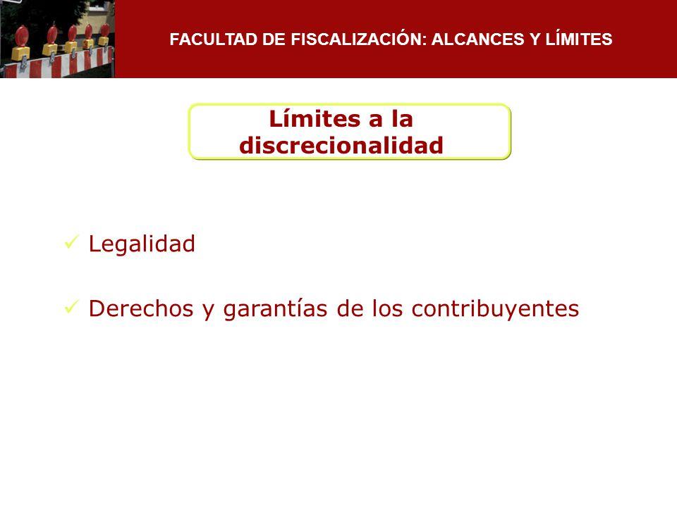 1.GASTOS DEDUCIBLES (Art. 37º, D.S. Nº 179-2004-EF, TUO L.I.Rta.