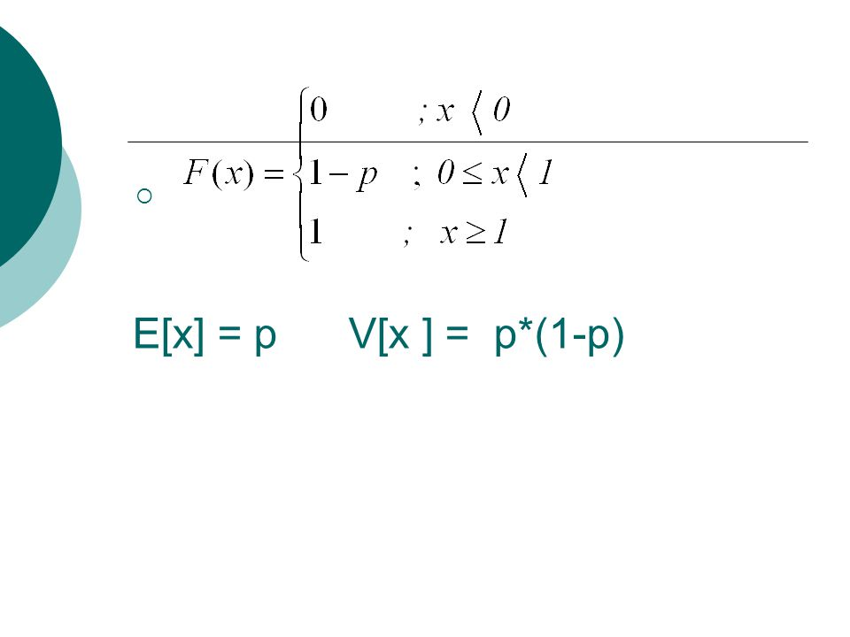 Esta distribución de la variable aleatoria x continua puede transformarse en la siguiente densidad uniforme: Teorema : si x se distribuye uniformemente entonces