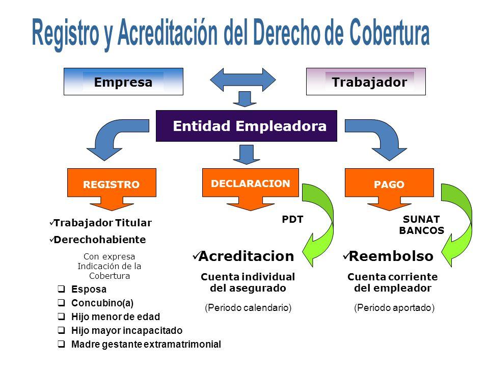 LOS ASEGURADOS REGULARES EN ACTIVIDAD QUE CUMPLAN LAS SIGUIENTES CONDICIONES : INCAPACIDAD TEMPORAL ES POR ENFERMEDAD INCAPACIDAD TEMPORAL ES POR ACCIDENTE DEBEN ACREDITAR TRES MESES DE APOTTACION CONSECUTIVA O 4 NO CONSECUTIVA DENTRO DE LOS 6 MESES ANTERIORES A L MES SE INICA LA INCAPACIDAD EL TRABAJADOR DEBE TENER VÍNCULO LABORAL AL MOMENTO DEL GOCE DE LAS PRESTACIONES DEBE EXISTIR AFILIACIÓN CONTAR CON VÍNCULO LABORAL CON HABER ESTADO AFILIADAS AL TIEMPO DE LA CONCEPCIÓN.