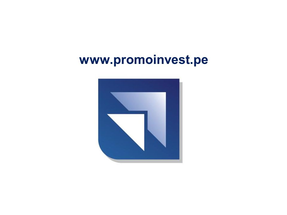 www.promoinvest.pe