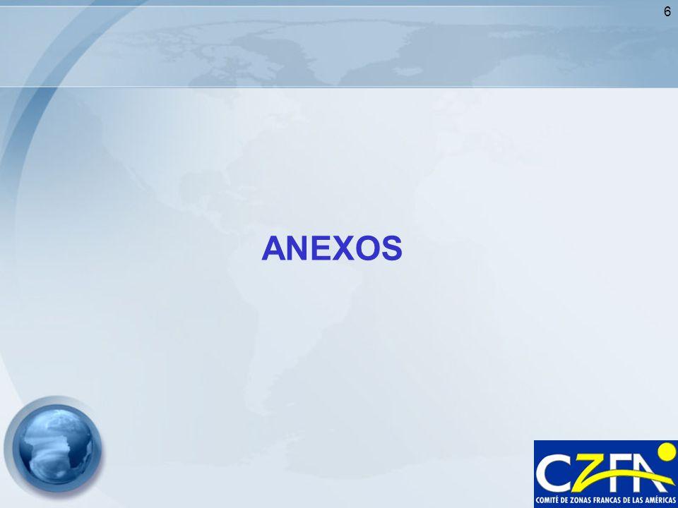 6 ANEXOS