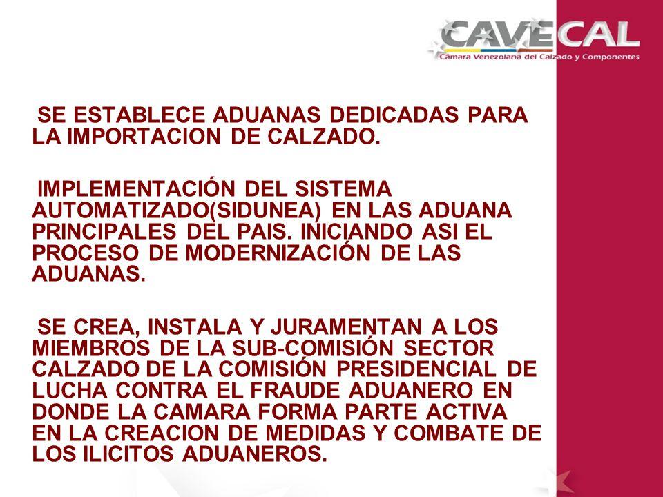 LEY PENAL ANTICONTRABANDO SE PUBLICA EN GACETA OFICIAL Nº 38.327, LA LEY SOBRE EL DELITO DE CONTRABANDO QUIEN INCURRAEN DELITO DE CONTRABANDO, SE RA CASTIGADO CON PENA DE PRISIÓN DE CUATRO(04) A OCHO (O8) AÑOS.