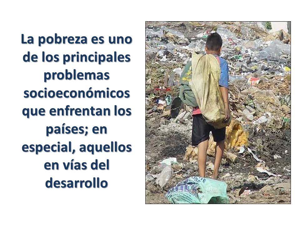 Zona geográfica Región pobreza total extrema pobreza Sierra Sierra, Selva Sierra, Selva Sierra Sierra Sierra, Selva ………......…..