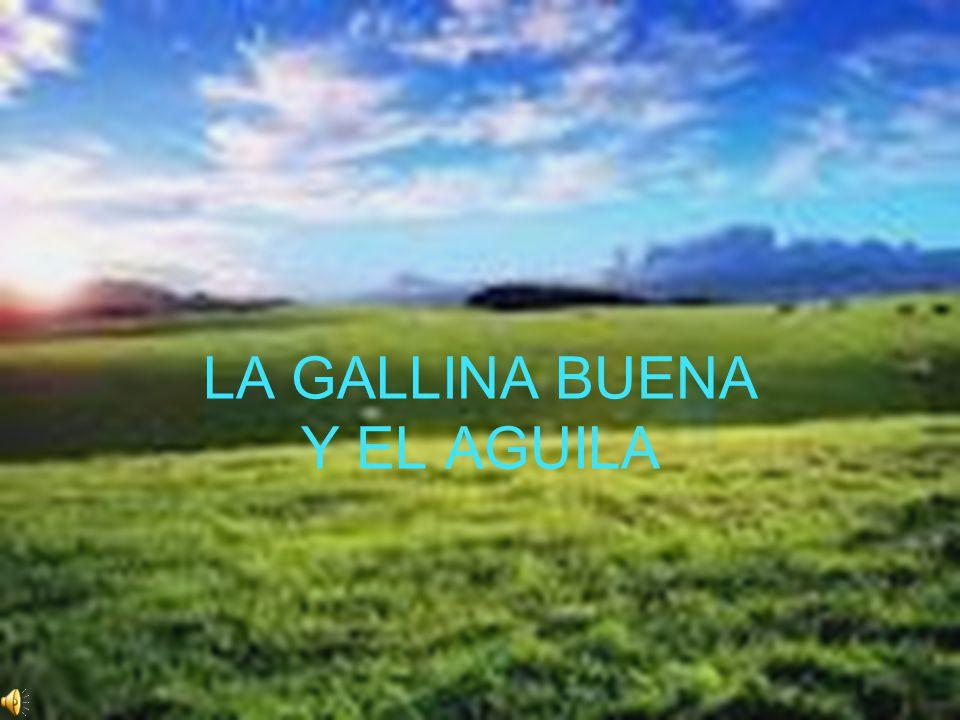 Estudiante Gianella Elieth Aguayo Valdivia Docente : Miriam Díaz Marín I.E PNP NEPTALI VALDERRAMA AMPUERO Grado-Sección: 6-C Edad: 11