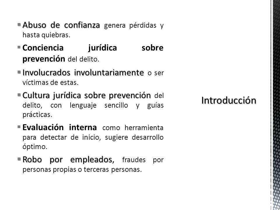 Secretaria de economía SE MEXICO TRANEPLALCA CAMARA DE COMERCIO video tutorial www.pymes.com.mx