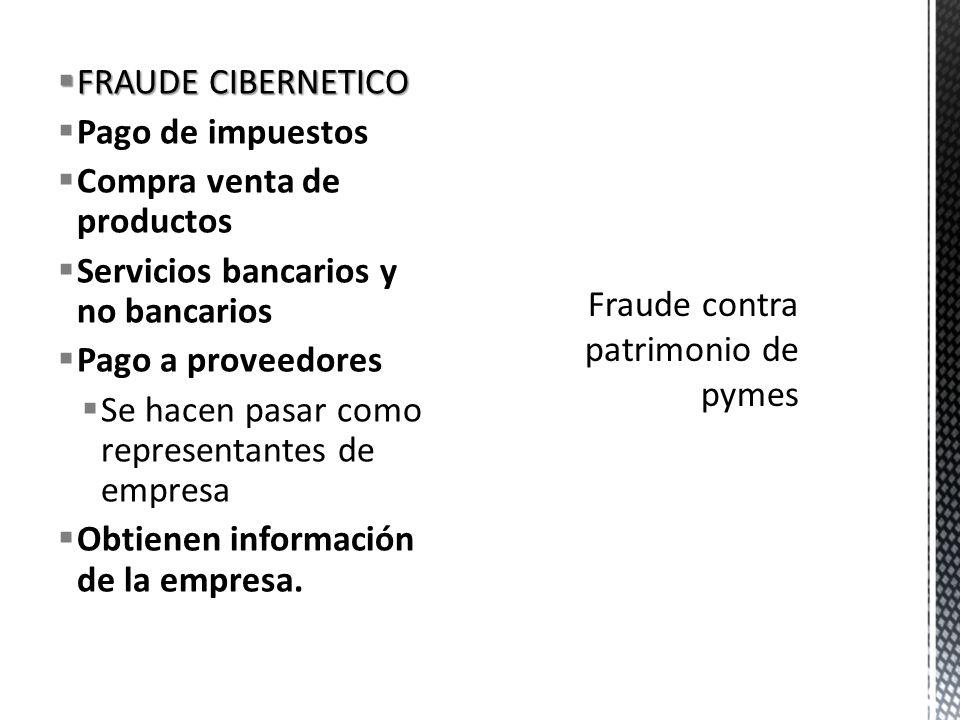 Dentro de los delitos que afectan al fisco: administración fraudulenta para evitar pago de impuestos a que tiene obligación. Falta de cultura jurídica