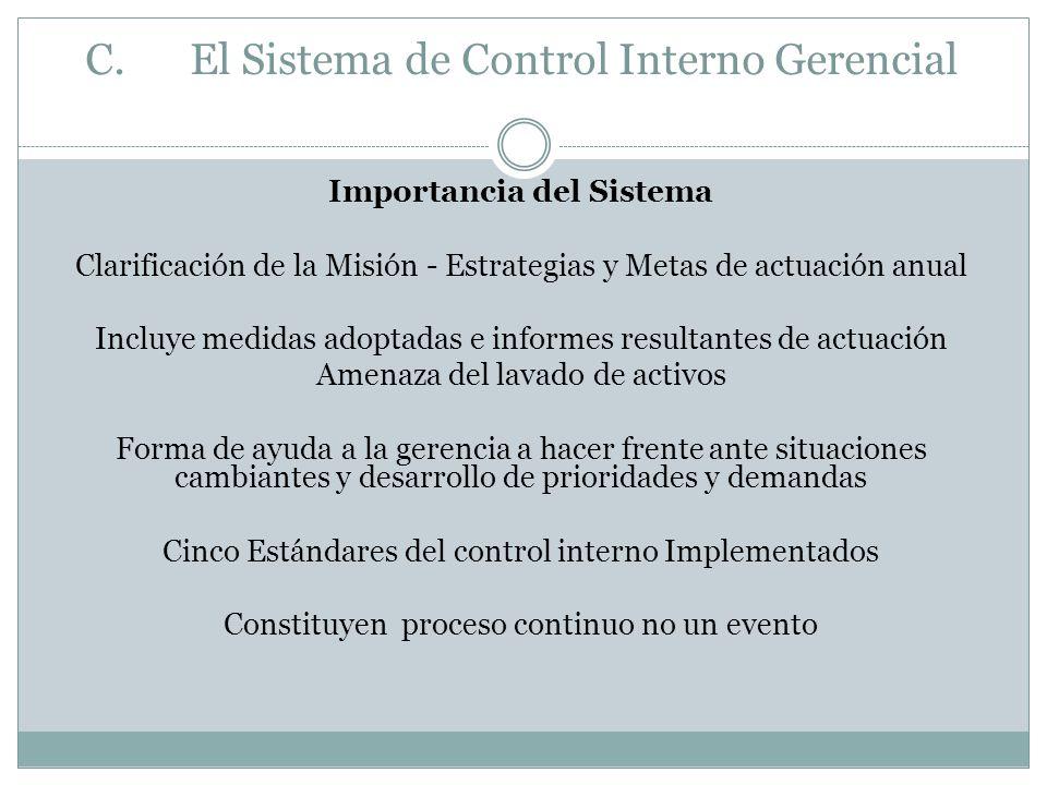 Ministerio Público Ley Orgánica, Decreto Legislativo Nº 052 Publicado 18 de marzo de 1981 Sistema Financiero Peruano La Ley General del Sistema Financ