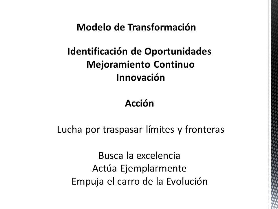 Capacitación Formación de mano de obra Creación de redes empresariales Desarrollo de mecanismos para concretar oportunidades de negocio Acciones que m