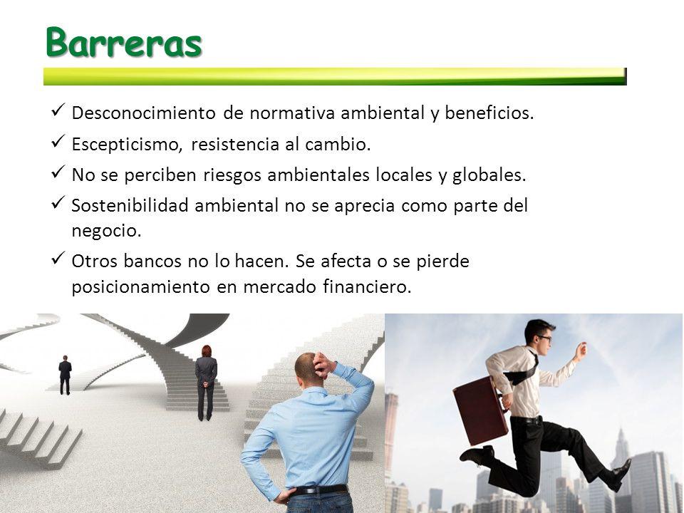 Beneficios Mejora eficiencia, disminuye riesgo, reduce costos y satisface mejor mandato como Banco de Desarrollo.