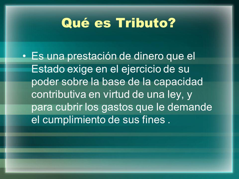 LIQUIDACION DEL IMPUESTO EN EL RER IGV VENTAS S/.900 IGV COMPRAS S/.450 MONTO A PAGAR S/.450 Pago de impuesto a la renta: V.