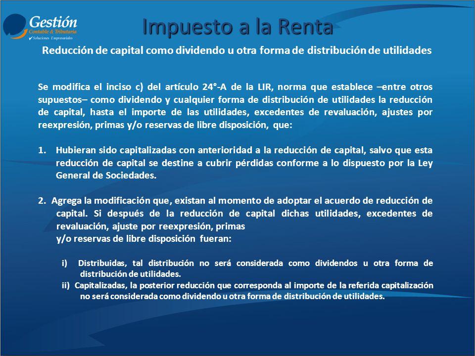 Modificaciones al SPOT Resolución de Superintendencia N° 063-2012/SUNATResolución de Superintendencia N° 063-2012/SUNAT - Los servicios prestados por el EsSalud.
