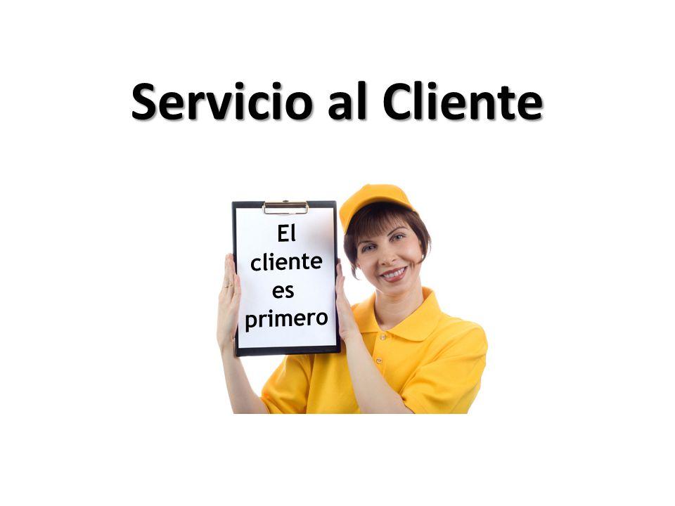¿Que es? Es el servicio que proporciona una empresa para relacionarse con sus clientes