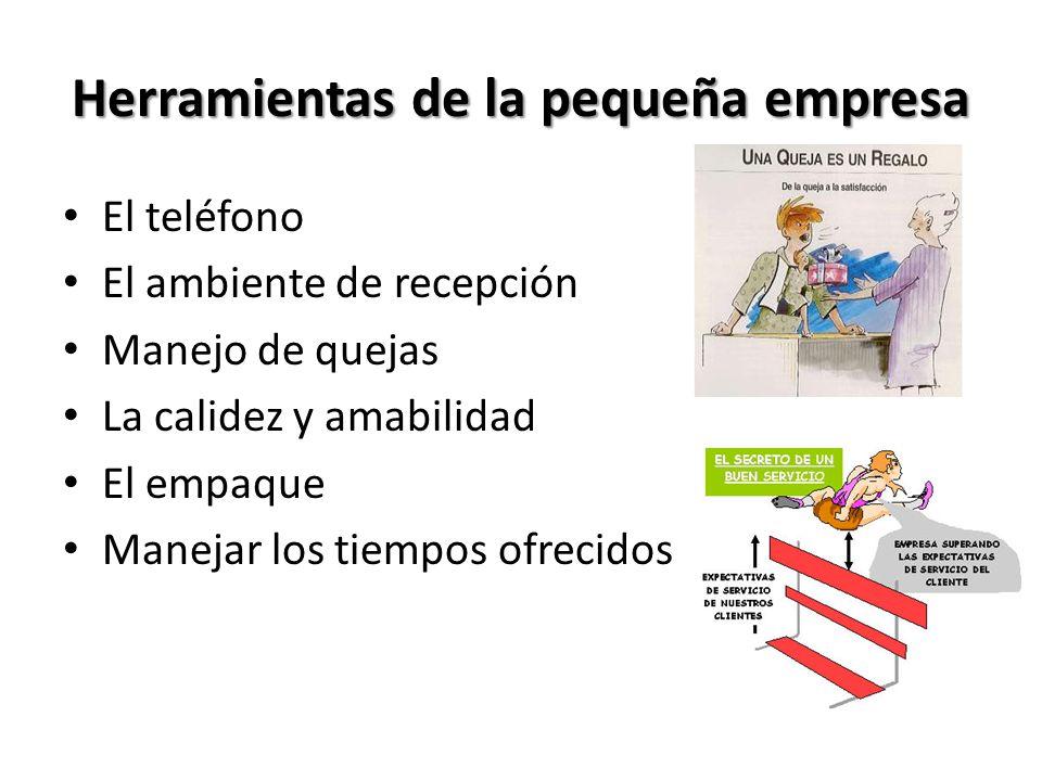 Manuel Zuñiga Alvarez zunigamf@gmail.com