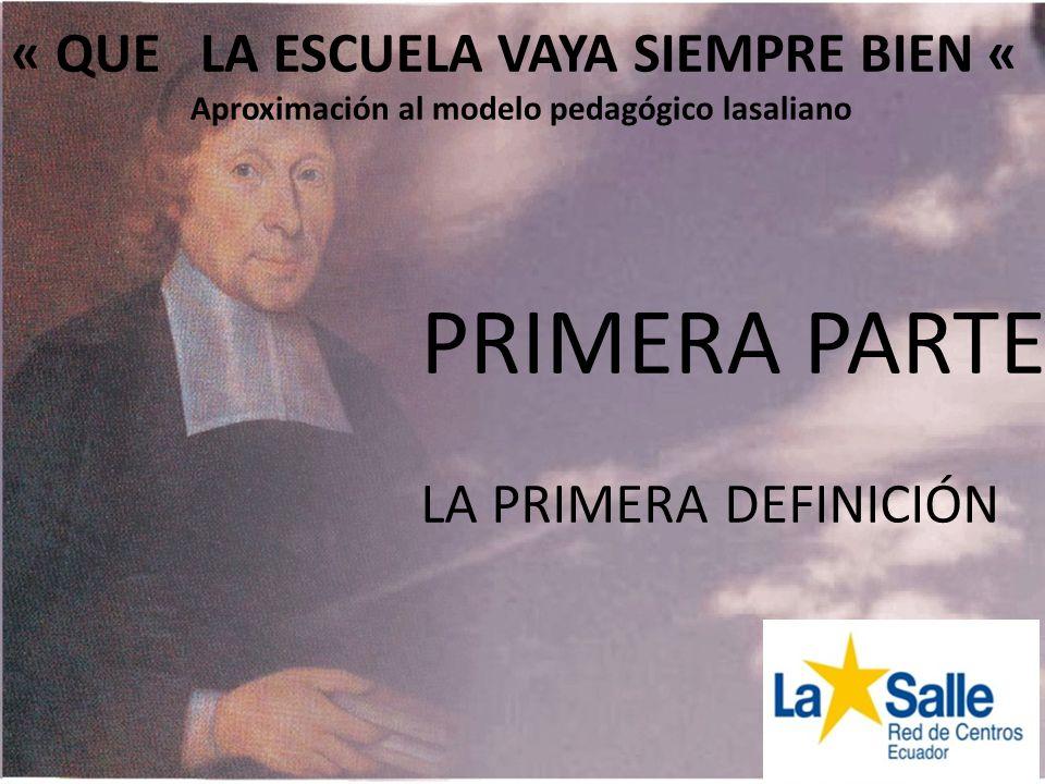 Hno.Pedro María Gil Larrañaga fsc. Nació en Bilbao - España (1943).